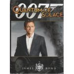 Quantum of Solace (DVD) JAMES BOND 007