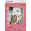 A Good Woman (DVD)
