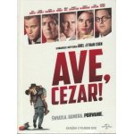 Ave, Cezar! (DVD)