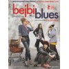Bejbi blues (DVD)