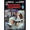 Bohaterowie Telemarku (DVD)