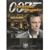 Casino Royale (DVD) JAMES BOND 007