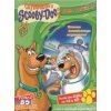 Co nowego u SCOOBY-DOO? tom 1