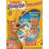 Co nowego u SCOOBY-DOO? tom 2