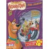 Co nowego u SCOOBY-DOO? tom 3