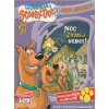 Co nowego u SCOOBY-DOO? tom 4