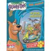 Co nowego u SCOOBY-DOO? tom 7