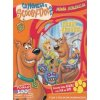 Co nowego u SCOOBY-DOO? tom 8