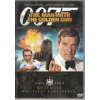 Człowiek ze złotym pistoletem / The Man with the Golden Gun (DVD) BOND 007