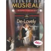 De-Lovely (DVD)