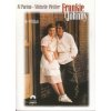 Frankie i Johnny (2xVCD)
