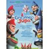 Gnomeo i Julia  (DVD)