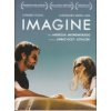 Imagine (DVD)