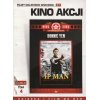 Ip Man (DVD)