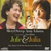Julie i Julia (DVD)