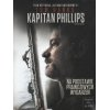 Kapitan Phillips (DVD)