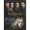 Les Miserables Nędznicy (DVD)