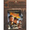 Major Dundee (DVD)