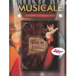 Moulin Rouge! (DVD)