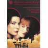 Totalna magia (DVD)