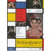 Yves Saint Laurent (DVD)